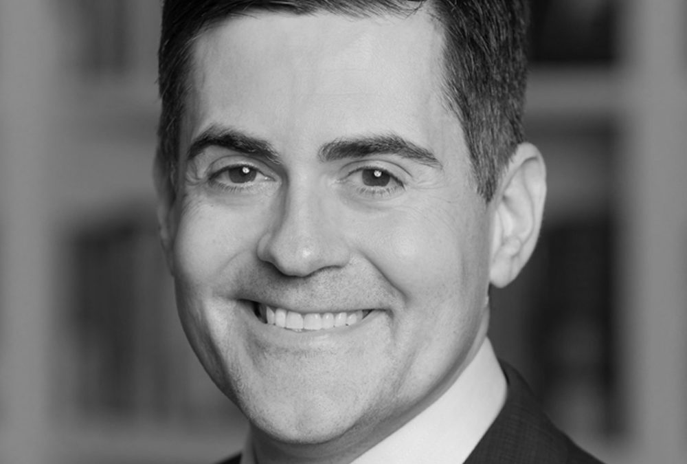 Your Last Decade: Dr. Russell Moore