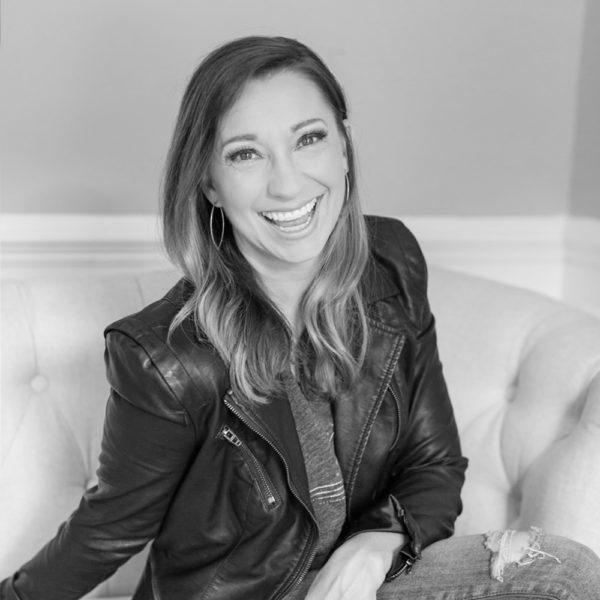 Your Last Decade: Sharon Miller