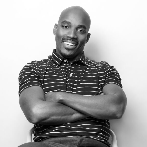 The Happy Hour #310: Sam Collier