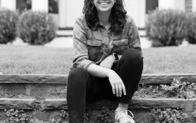 The Happy Hour #324: Melissa Zaldivar