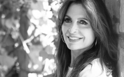 The Happy Hour #338: Lisa Bevere