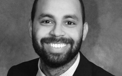 The Happy Hour #341: Jonathan Almonte