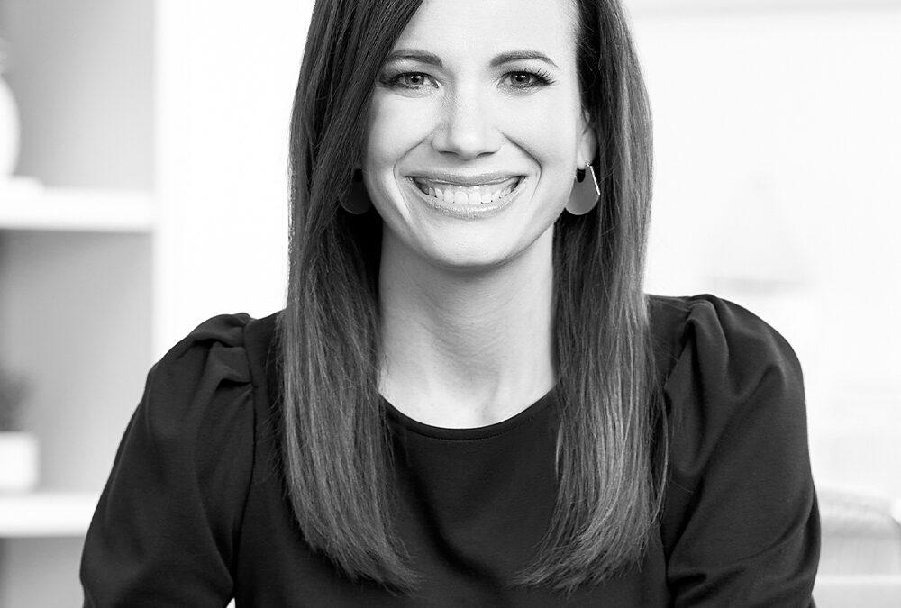 The Happy Hour #355: Rachel Cruze