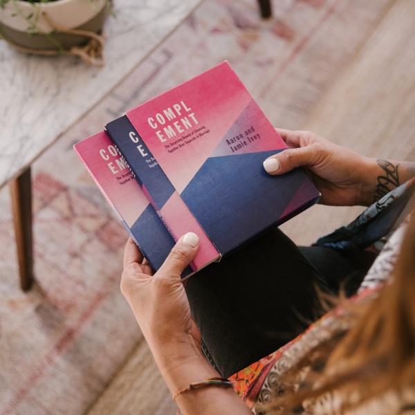 Books I Read – February 2021