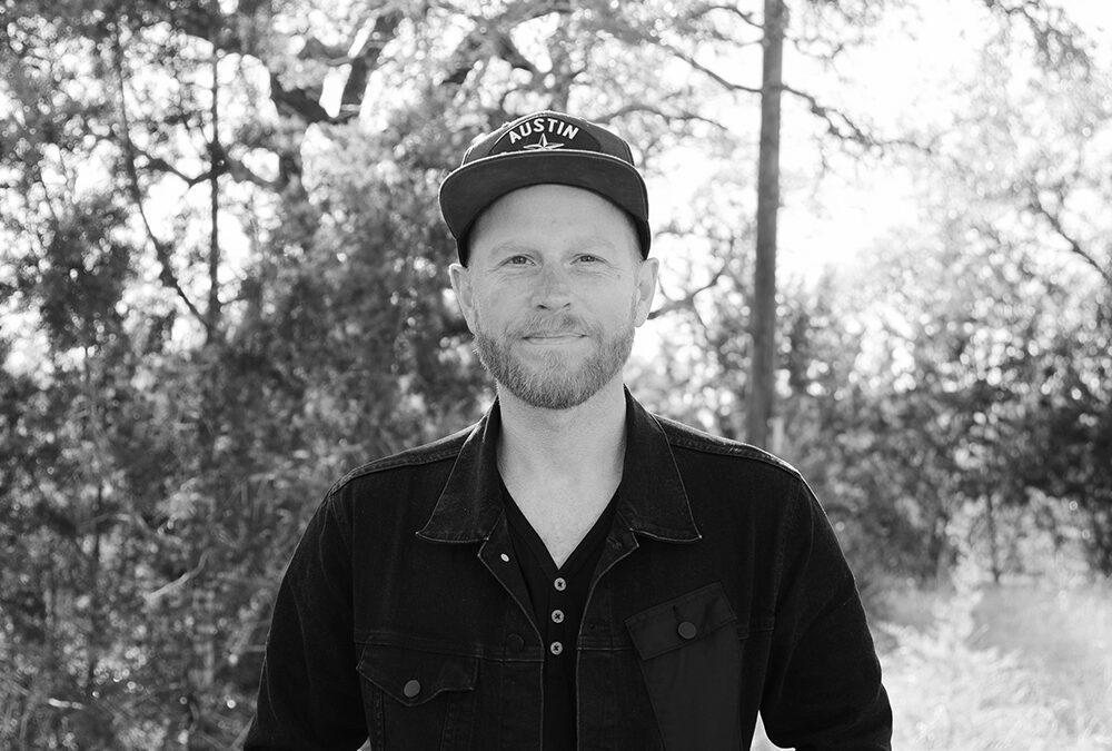 The Happy Hour #369: Aaron Ivey