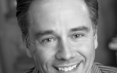 The Happy Hour #372: Mike Nawrocki