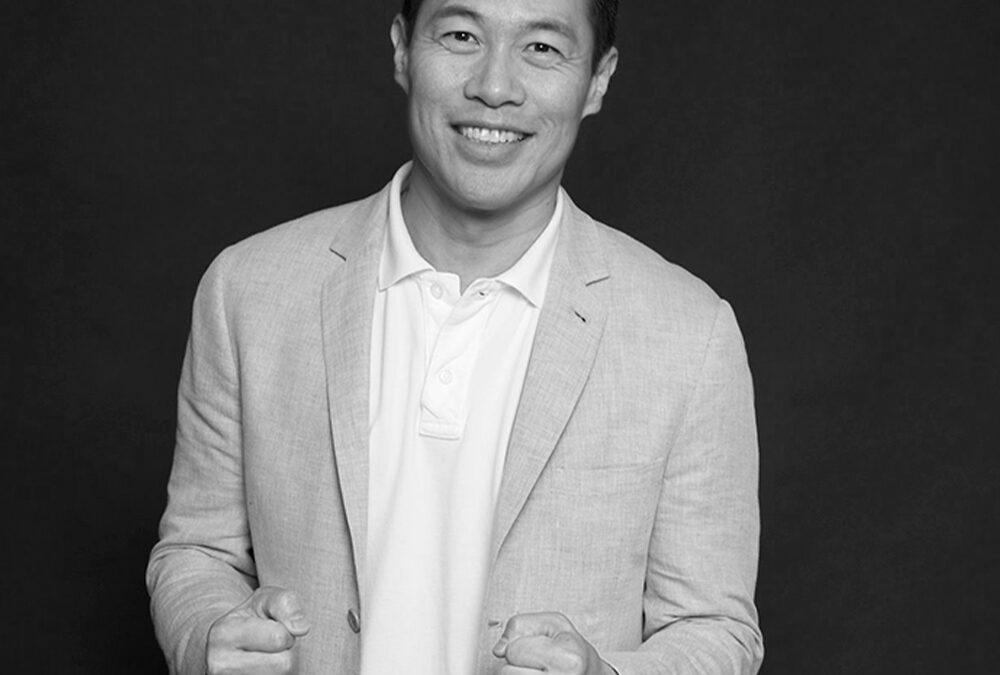 The Happy Hour #376: Richard Lui