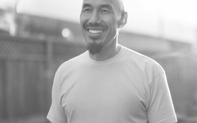 The Happy Hour #378: Francis Chan