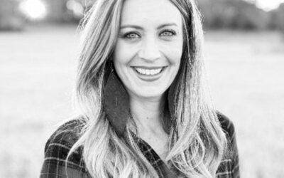 The Happy Hour #383: Lauren Chandler