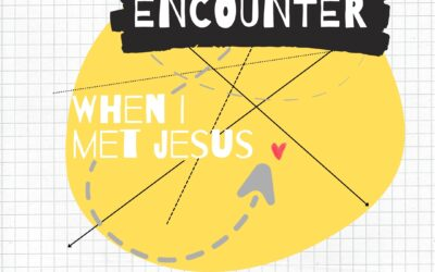 Encounter – Summer Series