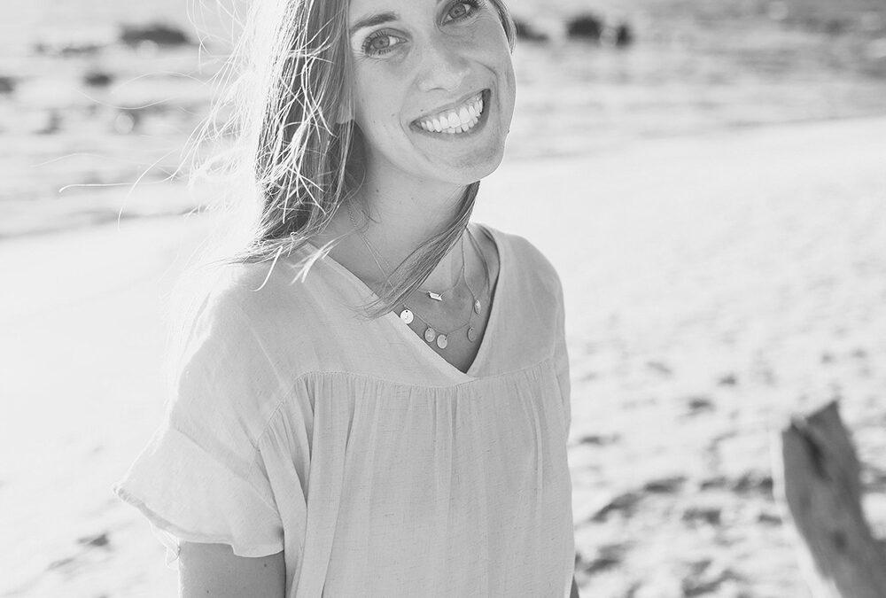 The Happy Hour #399: Alyssa Bethke