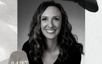 The Happy Hour #427: Clarissa Moll