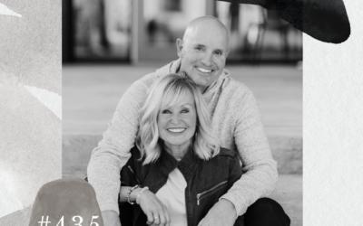 The Happy Hour #435: Dave & Ann Wilson