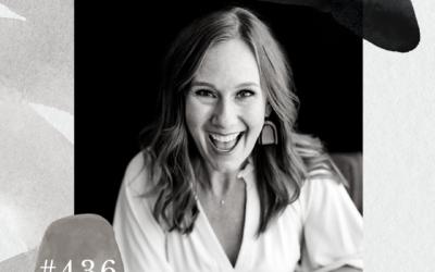 The Happy Hour #435: Heather Macfadyen